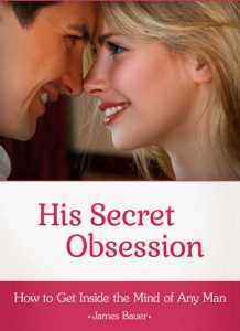 His Secret Obsession Review 2017 - Is It Another Scam