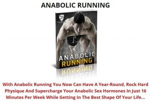 Anabolic Running 2.0 Review