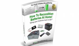 ez battery reconditioning amazon