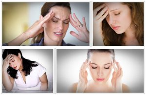 Buy Vertigo and Dizziness Program