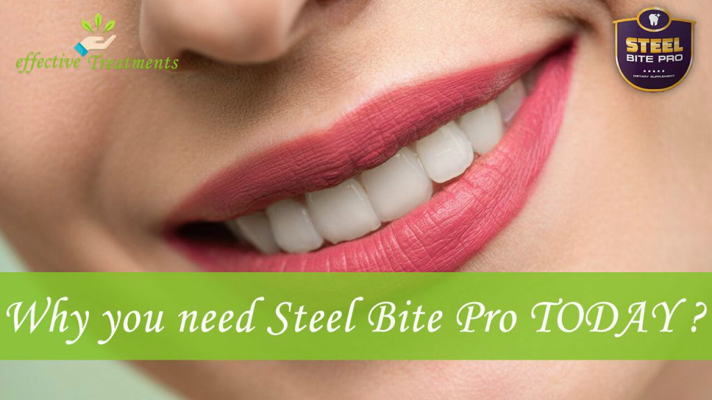 Create Steel Bite Pro Review