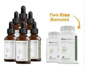 Read This Biotox Gold Review